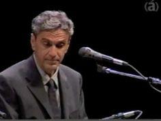 João Gilberto e Caetano Veloso - O Pato