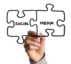 Essential Social Media Tips in Order to Boost Your Business Social Media Tips, Social Media Marketing, Content Marketing, Business Tips, Online Business, Make Money Online, How To Make Money, Ubs, Creating A Blog