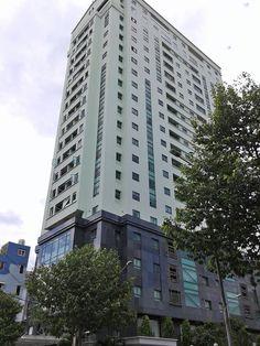 http://htpproperty.com.vn/vi/bat-dong-san-cho-thue/van-phong-cho-thue/quan-1/indochina-park-tower.html