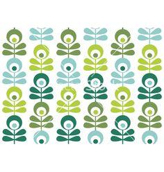 Scandinavian wallpaper vector art - Download Scandinavian vectors ...