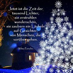 Schone Weihnachtliche Spruche Von Bekannten Und Unbekannten Autoren Weihnachtsgedichte Besinnlich Weihnachtsgedichte Weihnachtsspruche