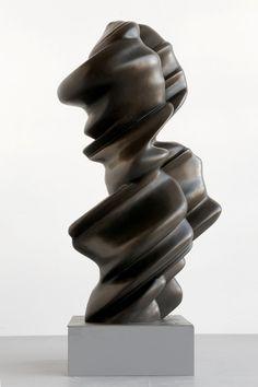 Art Sculpture, Land Art, Installation Art, Metal Art, Sculpting, Contemporary Art, Art Photography, Art Pieces, Venice
