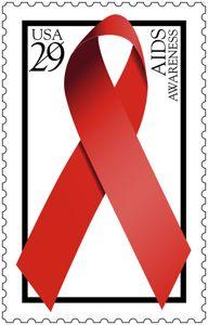 """Welt-Aids-Tag: """"Positiv zusammen leben"""""""