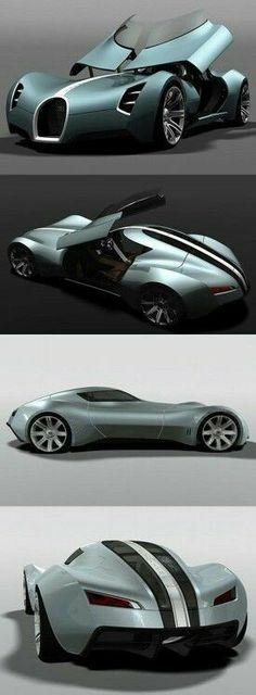 Concept https://www.amazon.co.uk/Baby-Car-Mirror-Shatterproof-Installation/dp/B06XHG6SSY/ref=sr_1_2?ie=UTF8&qid=1499074433&sr=8-2&keywords=Kingseye