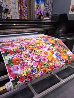 The Advantages of FW50GSM Sublimation Transfer Paper for Printing http://heatsub.com/news.php?nid=637 http://feiyuepaper.com/product/fw-50gsm-sublimatio-paper/