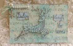 PaperArtsy: NEW {Sept 2015} Products: Eclectica³ Darcy