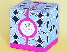 """다음 @Behance 프로젝트 확인: """"C Wonder Signature Candle Packaging Design"""" https://www.behance.net/gallery/21138977/C-Wonder-Signature-Candle-Packaging-Design"""