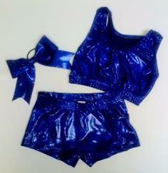$39.99 Cheer Campwear / Practice Wear Package #2You make the choice! Metallic Mystique, Sparkle Dot, or Shatter Glass. *Set up charges for custom bling may apply on orders less than 8. Includes Icupid Shorts with pocket, Sports Bra, and iCupids Hair Bow. Got questions? Need to customize? Leave a voicemail on our hotline: 214-267-9183 and we'll catch up with you in 24 hours or less.