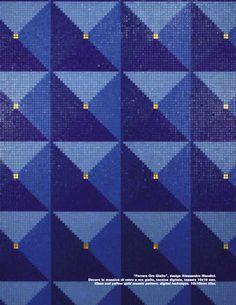 50 bisazza design tile ceramic