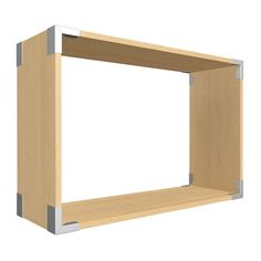 Box 12.24.36 - Soapbox Furniture - 1