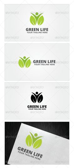 buy healthy food logo template by on graphicriver healthy food logo template re sizable vector eps and ai psd color customizable fully editable free font