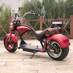 [Hot Item] Ecorider New Electric Harley Scooter Citycoco with EEC/Coc Electric Motorcycle For Sale, Electric Bicycle, Electric Scooter, Scooters For Sale, Motor Scooters, Motorcycle Battery, Motorcycle Manufacturers, Kick Scooter, Mini Bike