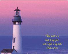 Image detail for -Lighthouses....Do you like Lighthouses