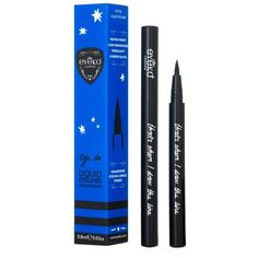 Eyeko Alexa Chung Eye Do Liquid Liner found on Polyvore