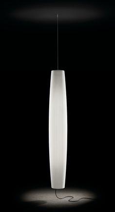 Light Building 2012 Frankfurt Maxi lamp Bover