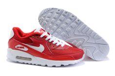 low priced dfacf a862d Hombre Zapatillas Nike Air Max 90 Runing id 0297  httpwww.nikeairmaxinespana
