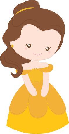 Little Princess 1 e 2-Grafos - grafos-littleprincess1 (3).png - Minus