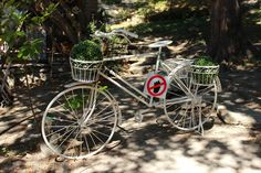 Bulgaria Bulgaria, Places Ive Been, Bicycle, Life, Bicycle Kick, Bicycles, Bmx, Bike