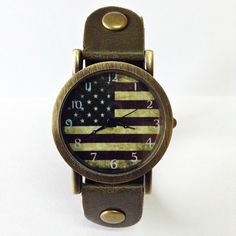 Gorgeous watch!! I want this in my life!
