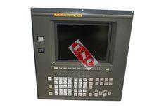 A02B-0200-C062-MBR LCD/MDI PANEL #FANUC