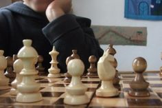 Chess Pikes Peak Library District - Library 21c Colorado Springs, CO #Kids #Events