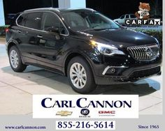 New Chevrolet Cadillac Buick GMC Inventory - Carl Cannon Car Dealer Serving in Jasper Gmc Vehicles, Buick Envision, Cannon, Vroom Vroom, Cars, Wheels, Autos, Car, Automobile