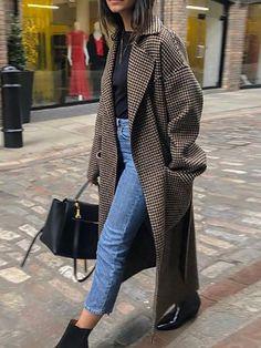 johanna e olsson Google Search | Modetrender, Höstkläder