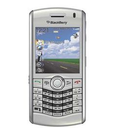 Add to your Verizon Contract or Other Prepaid Service Account Top Quality Cell Phone #Satisfaction 100% Guaranted Phone, email, #text messaging (SMS and MMS), bro...