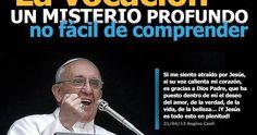Papa Francisco  Papa Francisco 1  Papa Francisco 2  Presiona sobre cada imágen para verla en su tamaño original