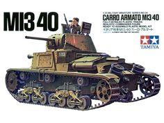 Tamiya Model Kits, Tamiya Models, Plastic Model Kits, Plastic Models, Truck Transport, Afrika Korps, Military Equipment, Armored Vehicles, Box Art