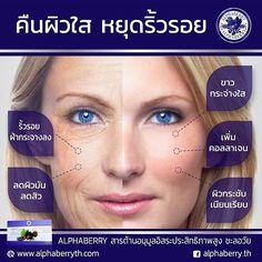 www.alphaberryth.com