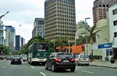 #avenida paulista #brasil #cidade #city #cityscape #metropele #sao paulo #urbana