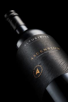 Although one of the oldest continents on earth, it wasn't until the 1960s that some of Australia's hidden treasures were discovered. The Margaret River region has now grown into one of the foremost winegrowing regions of the world. The #Ascension #label is the most premium wines of #AltusRise. #wine #label #design Hidden Treasures, Wine Label, Label Design, Continents, Wines, 1960s, Old Things, Earth, Sixties Fashion