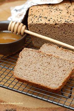 Banana Bread, Gluten Free, Baking, Cake, Blog, Allergies, Glutenfree, Bakken, Kuchen