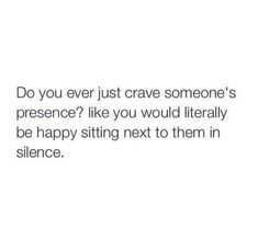 The Personal Quotes - Love Quotes , Life Quotes Real Quotes, Mood Quotes, Life Quotes, What's Up Quotes, Crave You Quotes, What If Quotes, I Crave You, Famous Quotes, Happy Quotes