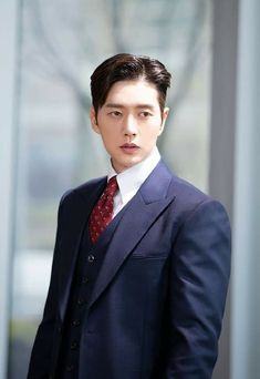 "Park HaeJin 박해진 朴海鎮 ปาร์คแฮจิน パクへジン "" Forest"" formerly known as secret on January 2020 Park Hye Jin, Park Shin Hye, Mama Photo, Yoo Yeon Seok, Song Seung Heon, Lee Sung Kyung, Medical Drama, Song Hye Kyo, Le Male"