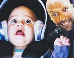 #fastandfurious#fastandfurious8#f8#ff8#vindiesel#brian#baby#dom #movie#cars#action#kino#cinema#picoftheday#family#epic#cars#ian#jasonstatham - Christian Permoser (@perlo74_np)