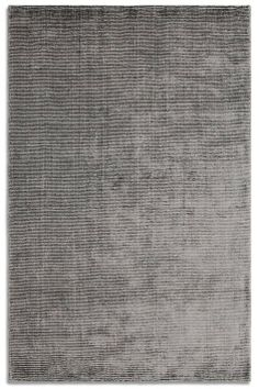 Modern Plantation OCE02 Rug - Hand-Tufted in Wool