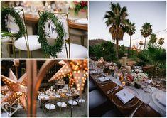 Flora Farm | T S's Mexico Destination Wedding | CHRIS LYNN Photographers Destination Weddings | Amy Abbott Events