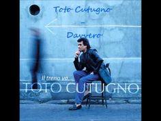 Toto Cutugno - Davvero