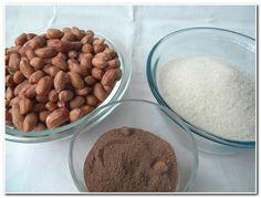 Amendoim doce (2)