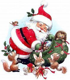 Новый год, рождество. | Записи в рубрике Новый год, рождество. | Дневник marinaz33 : LiveInternet - Российский Сервис Онлайн-Дневников