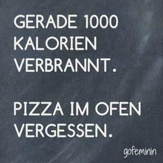 #spruch #sprüche #zitat #quote Mehr coole Sprüche gibt's auf gofeminin.de!