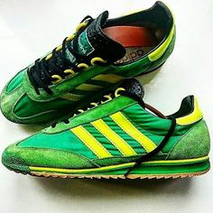 adidas Originals SL 76