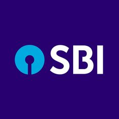 Rebranding State Bank of India, the nation's largest bank