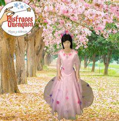 Disfraz de novia de Aurora inspirado en Maléfica 2 – disfracesquenquen.com Tulle, Ballet Skirt, Skirts, Fashion, Aurora Costume, Boyfriends, Moda, Tutu, Skirt