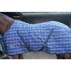 Find horse rugs, turnout rugs and flysheets at great prices. Equine Superstore stock rugs from top brands Amigo, Rambo and Weatherbeeta, Gallop, Masta and more . Browse our range of horse rugs or search for other ranges of horse equipment and riding gear. Horse Rugs, Horse Pattern, Stables, Equestrian, Blankets, Horses, Patterns, Medium, Check