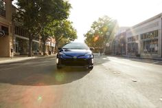 Style, substance & safety. The @ToyotaUSA #Corolla has all three. https://www.toyota.com/corolla/