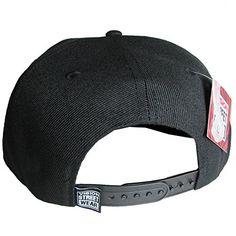 58b046f5cbc Vision Street Wear Varsity Logo Adjustable Hat Vision Street Wear Varsity Logo  Adjustable Hat Brand