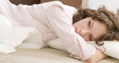Vulvar Vestibulit Sendrom (VVS)